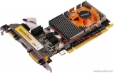 Видеокарта PCI-E 2.0 ZOTAC GeForce GT 610