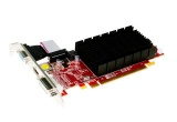 Видеокарта PCI-E 2.1 POWERCOLOR Go! Green Radeon HD 6450